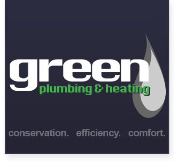 greenplumbingheating