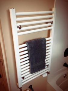 heating10